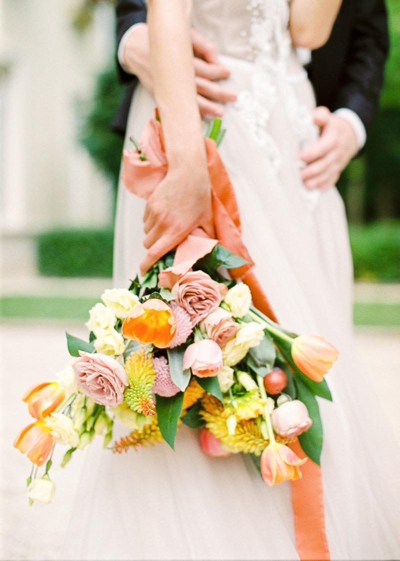 belarus-wedding-inspiration-shoot-trendy-bride-26-min.jpg