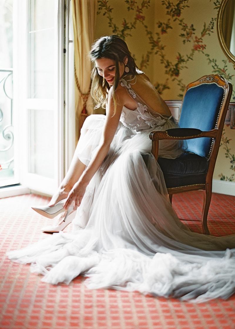 belarus-wedding-inspiration-shoot-trendy-bride-3-min.jpg