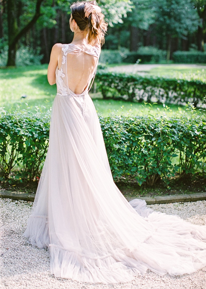 belarus-wedding-inspiration-shoot-trendy-bride-8-min.jpg