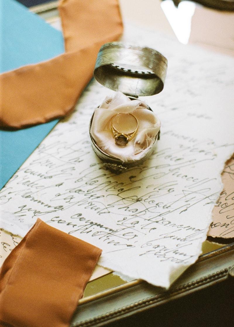 belarus-wedding-inspiration-shoot-trendy-bride-min.jpg