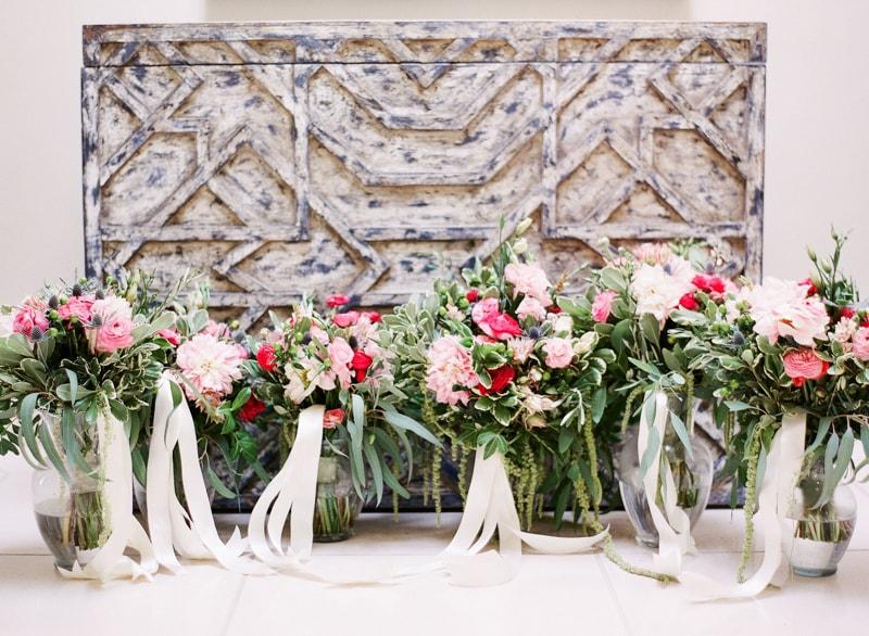 merv-griffin-estate-california-wedding-photos-10-min.jpg
