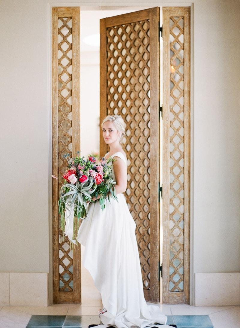 merv-griffin-estate-california-wedding-photos-11-min.jpg