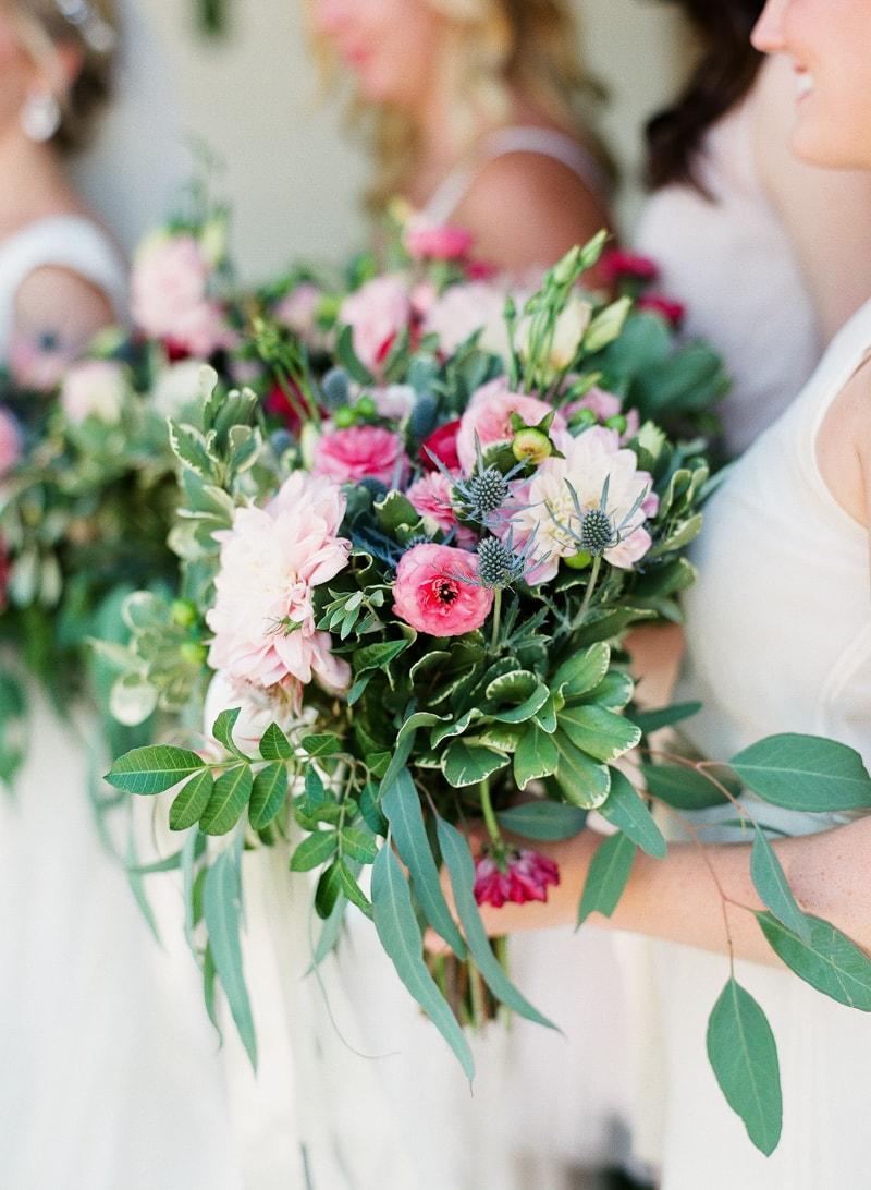 merv-griffin-estate-california-wedding-photos-12-min.jpg