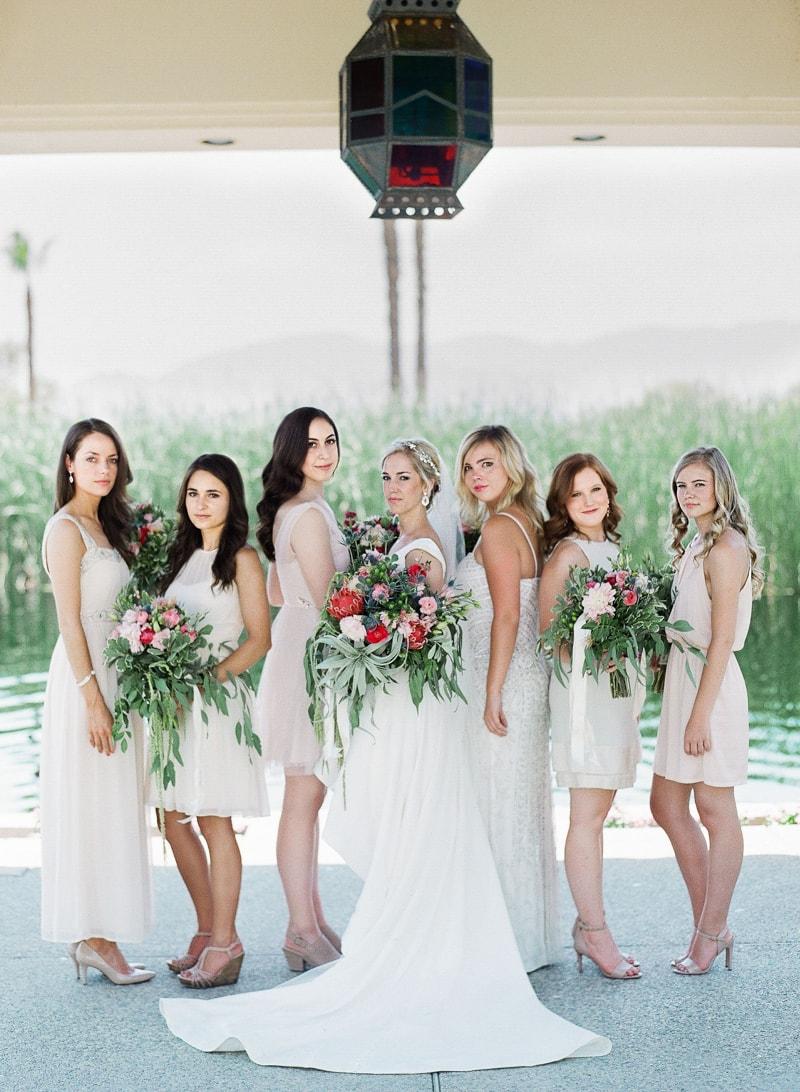merv-griffin-estate-california-wedding-photos-13-min.jpg
