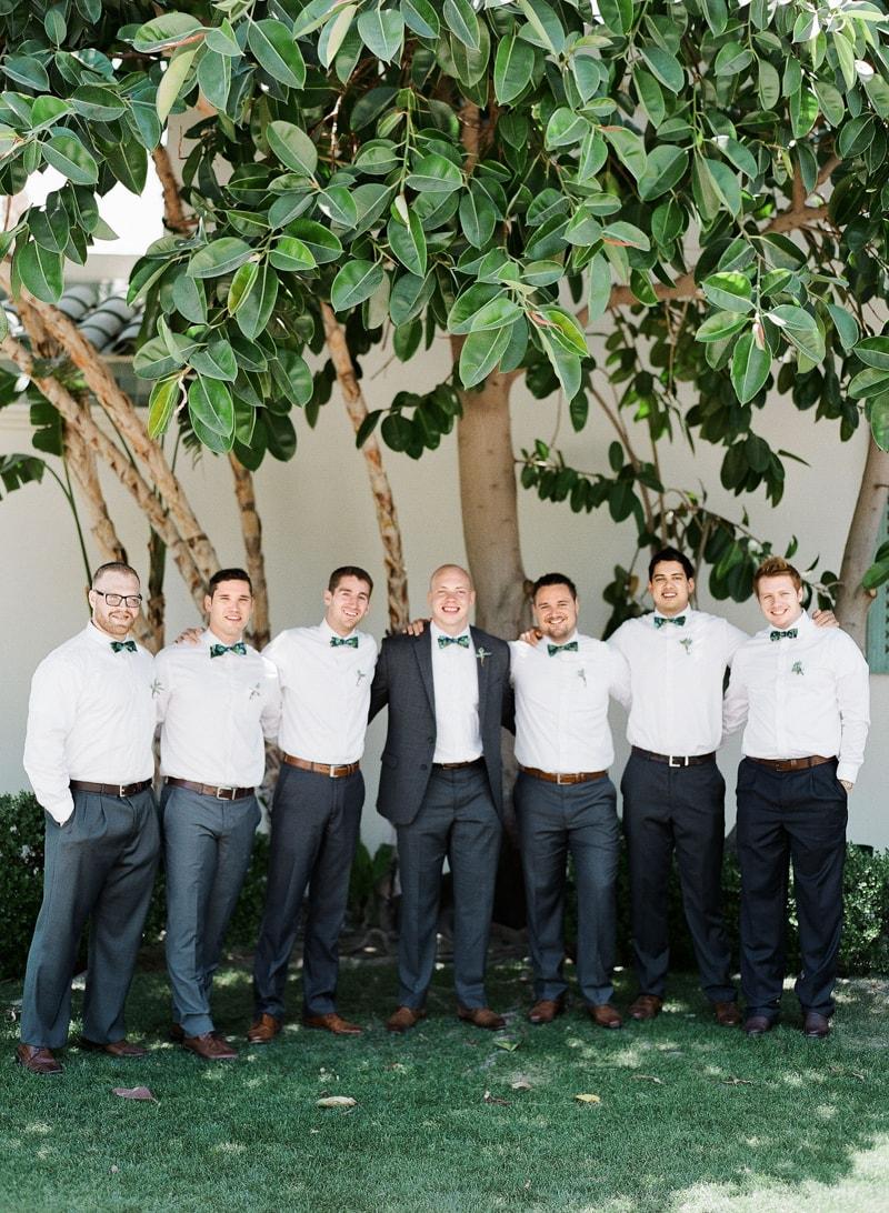 merv-griffin-estate-california-wedding-photos-15-min.jpg