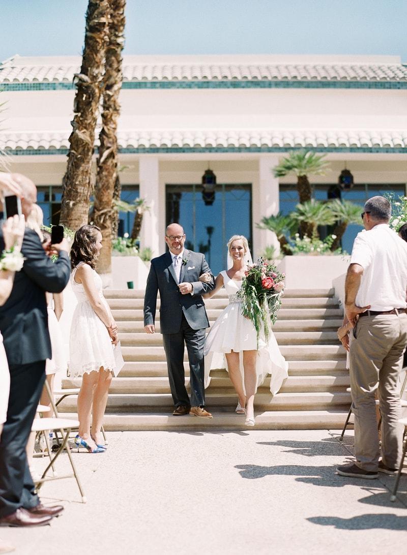 merv-griffin-estate-california-wedding-photos-18-min.jpg