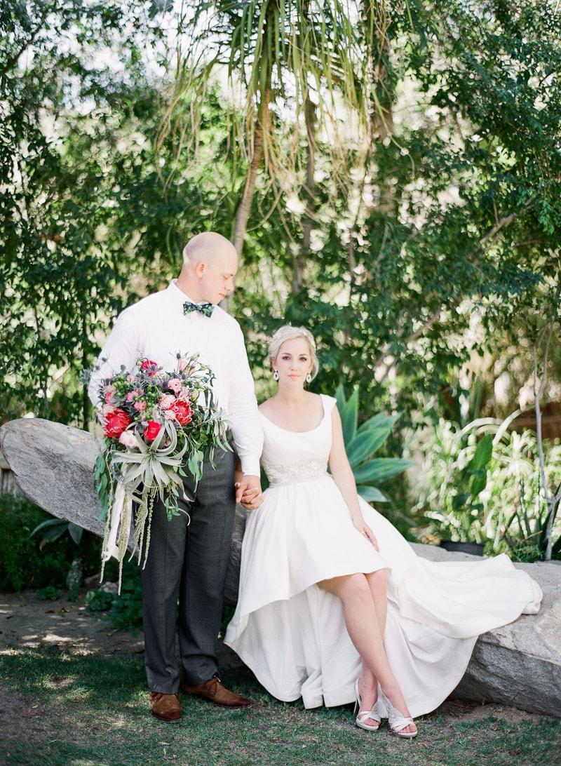 merv-griffin-estate-california-wedding-photos-22-min.jpg