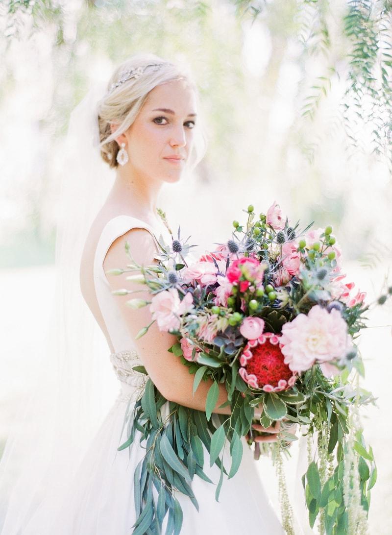 merv-griffin-estate-california-wedding-photos-26-min.jpg