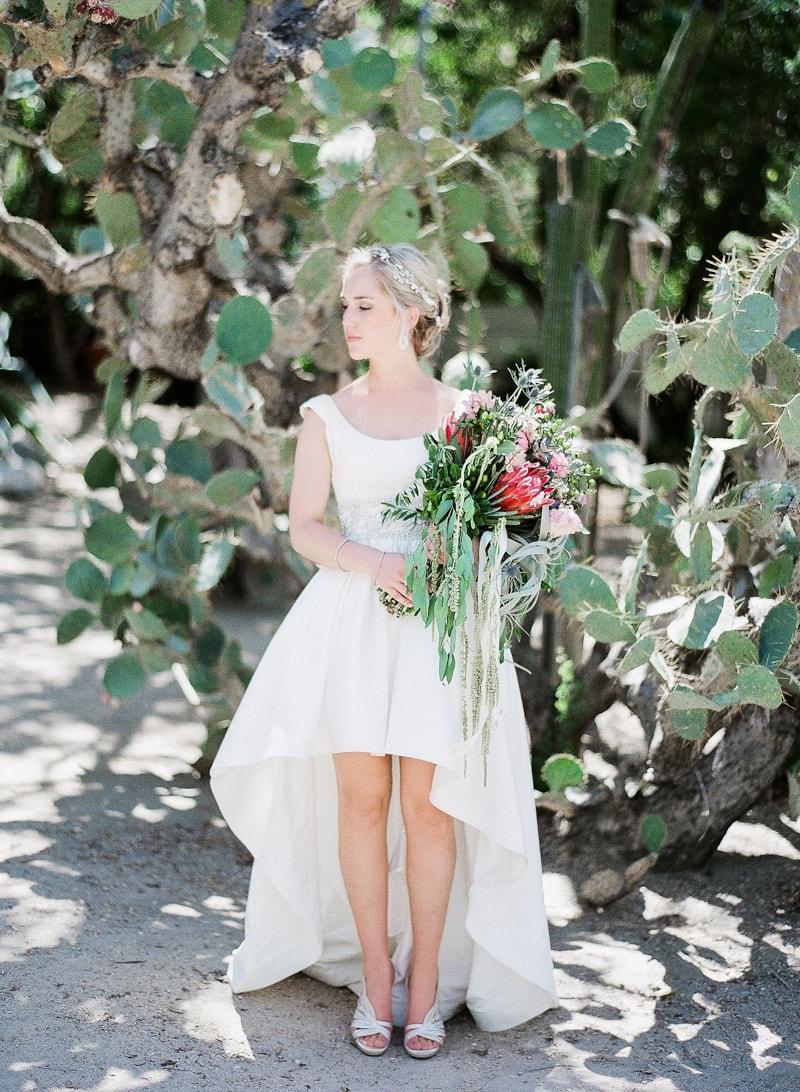 merv-griffin-estate-california-wedding-photos-29-min.jpg