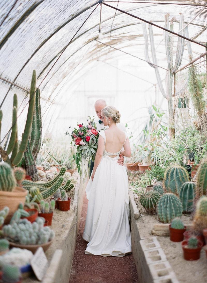 merv-griffin-estate-california-wedding-photos-31-min.jpg