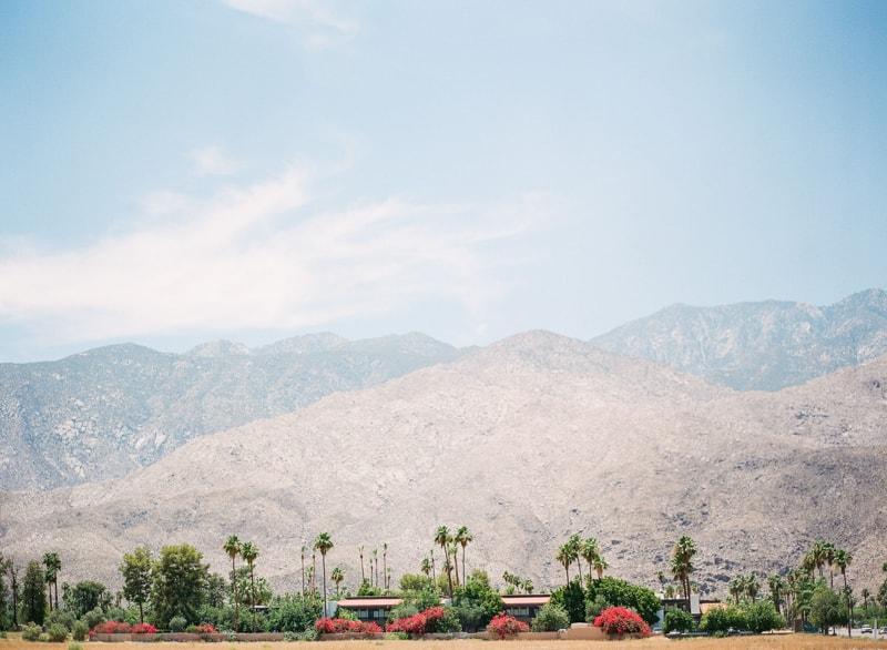 merv-griffin-estate-california-wedding-photos-min.jpg