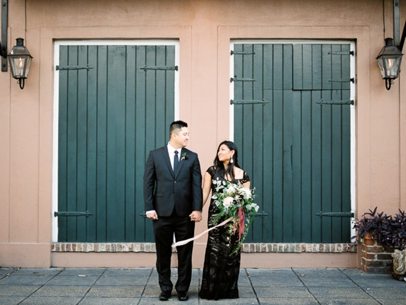 new-orleans-wedding-anniversary-shoot-trendy-bride-13-min.jpg