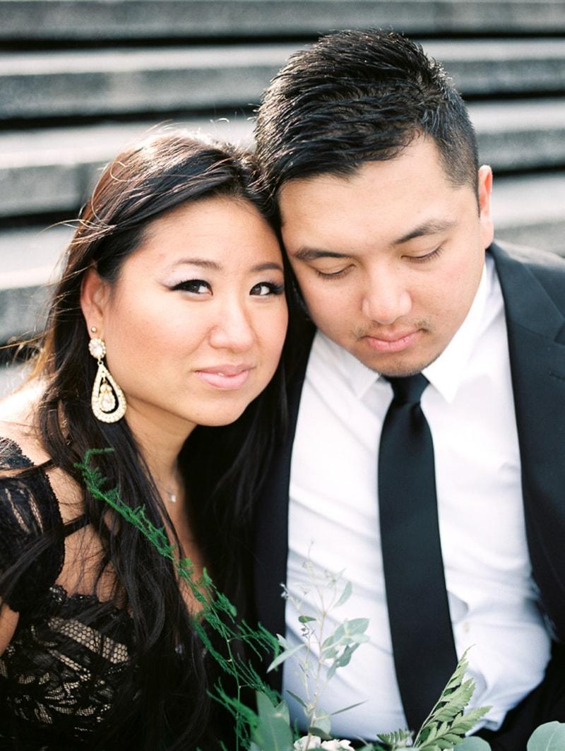 new-orleans-wedding-anniversary-shoot-trendy-bride-15-min.jpg