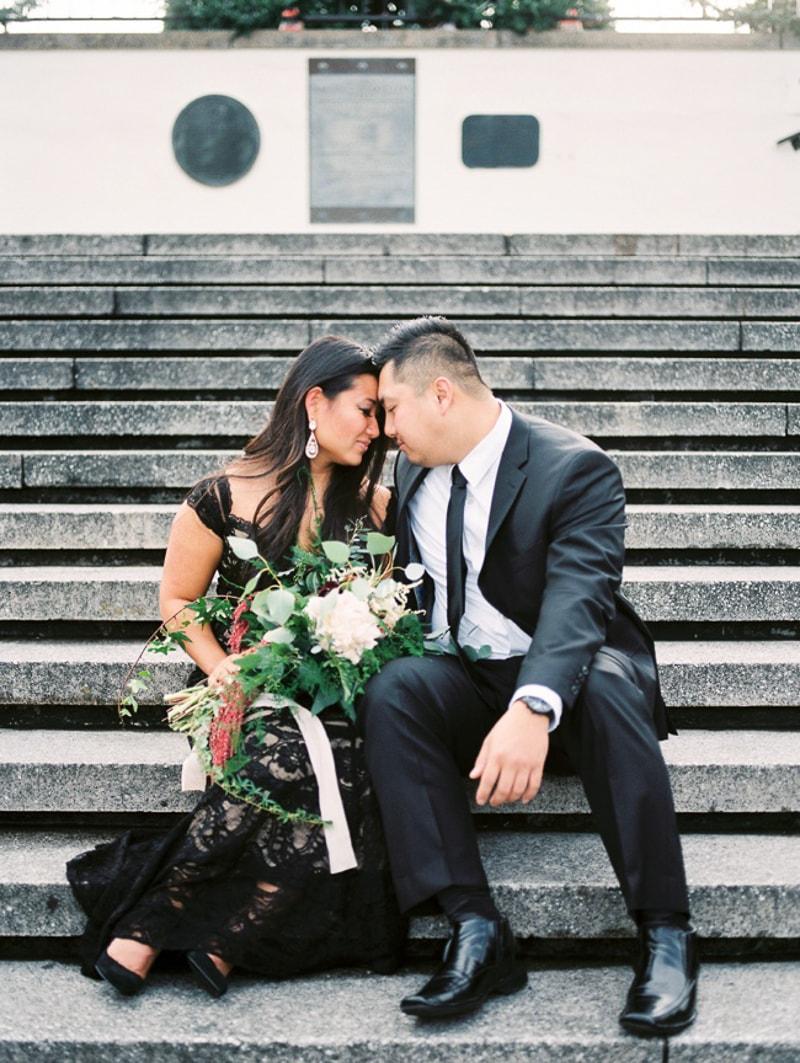 new-orleans-wedding-anniversary-shoot-trendy-bride-16-min.jpg