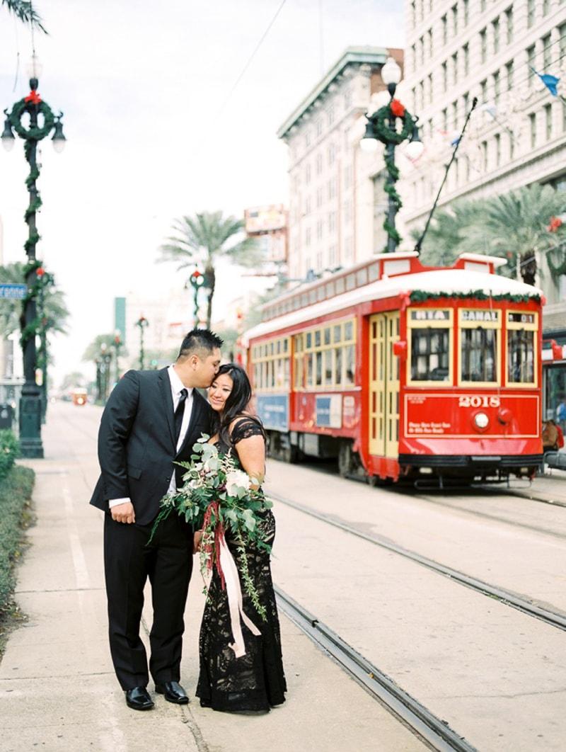 new-orleans-wedding-anniversary-shoot-trendy-bride-17-min.jpg