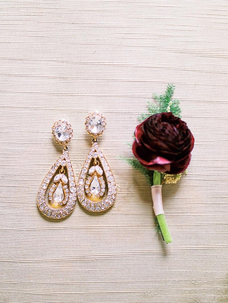 new-orleans-wedding-anniversary-shoot-trendy-bride-2-min.jpg