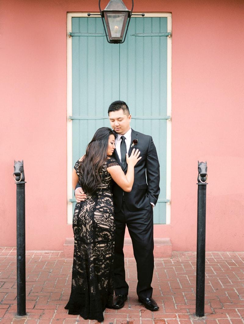 new-orleans-wedding-anniversary-shoot-trendy-bride-5-min.jpg
