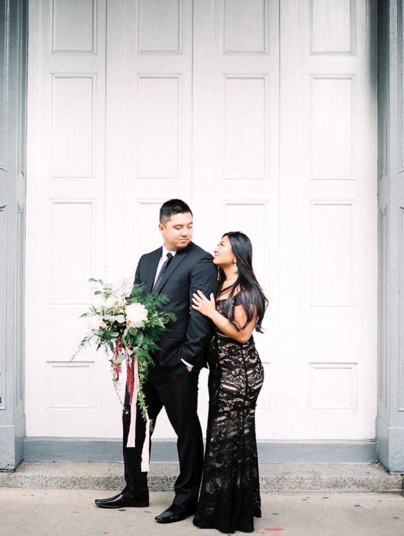 new-orleans-wedding-anniversary-shoot-trendy-bride-6-min.jpg