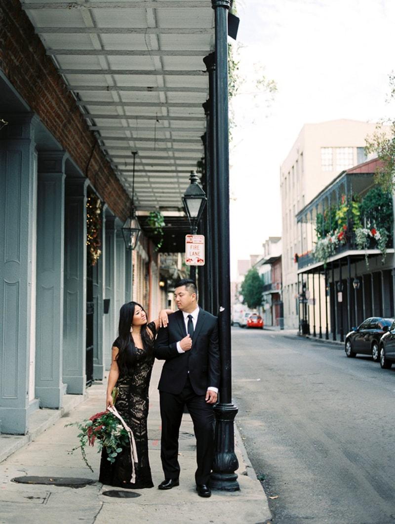 new-orleans-wedding-anniversary-shoot-trendy-bride-7-min.jpg