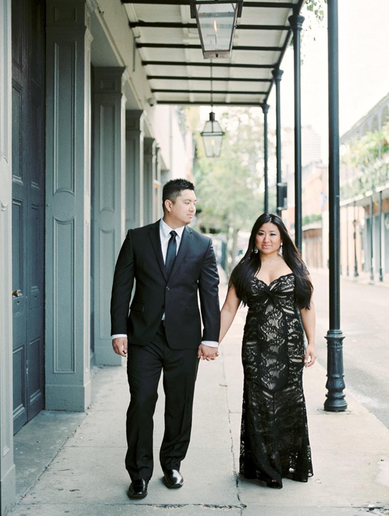 new-orleans-wedding-anniversary-shoot-trendy-bride-8-min.jpg