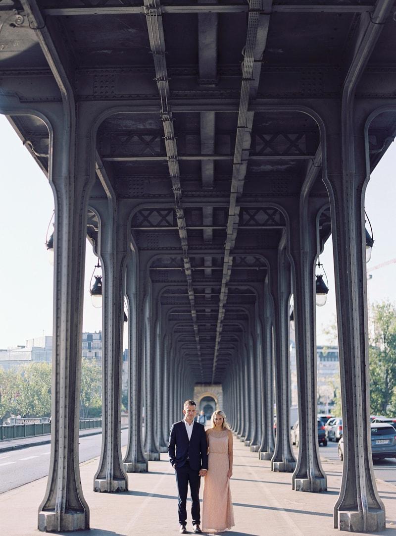 paris-engagement-photos-trendy-bride-wedding-blog-13-min.jpg