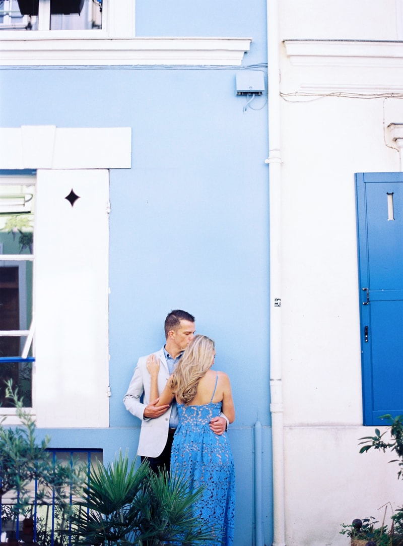 paris-engagement-photos-trendy-bride-wedding-blog-18-min.jpg