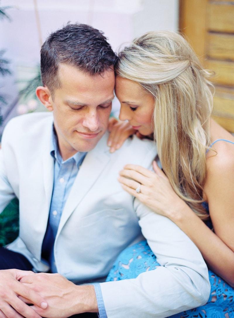 paris-engagement-photos-trendy-bride-wedding-blog-23-min.jpg