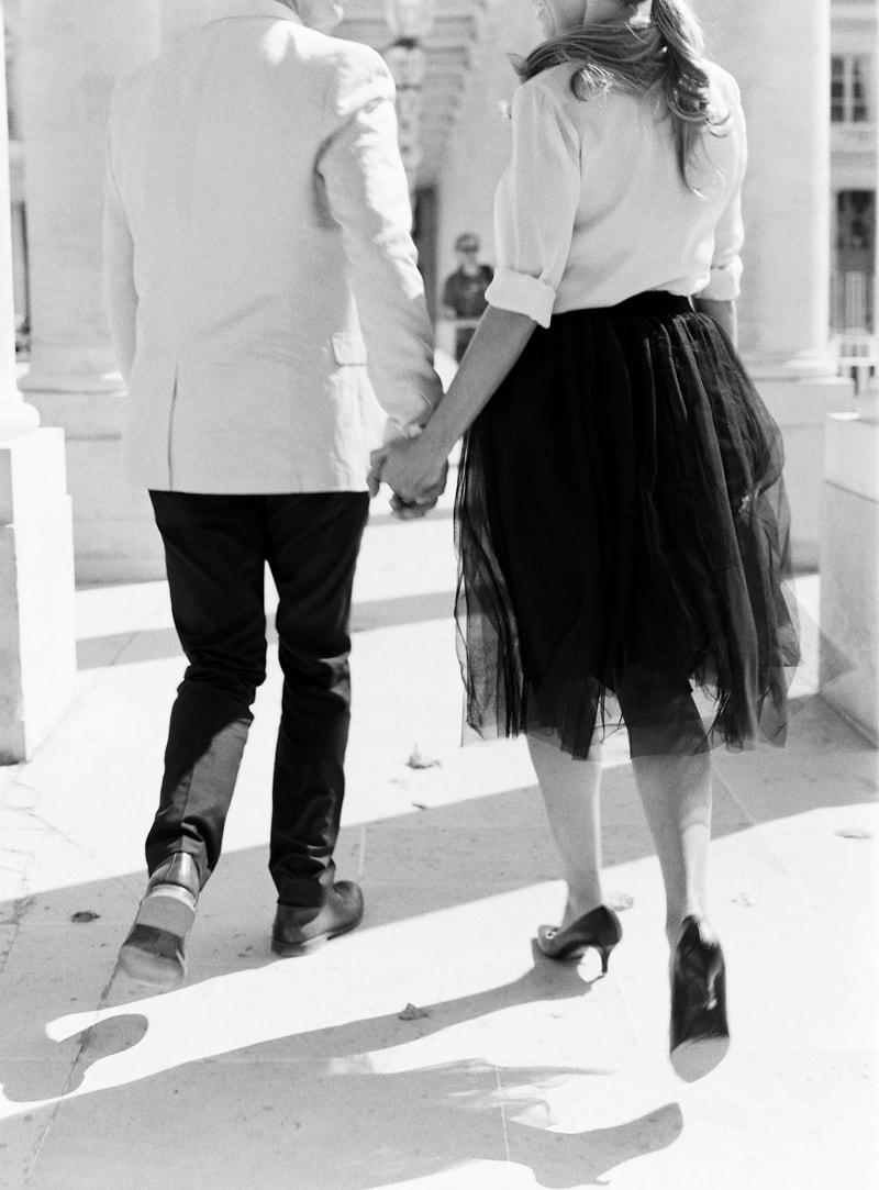 paris-engagement-photos-trendy-bride-wedding-blog-3-min.jpg