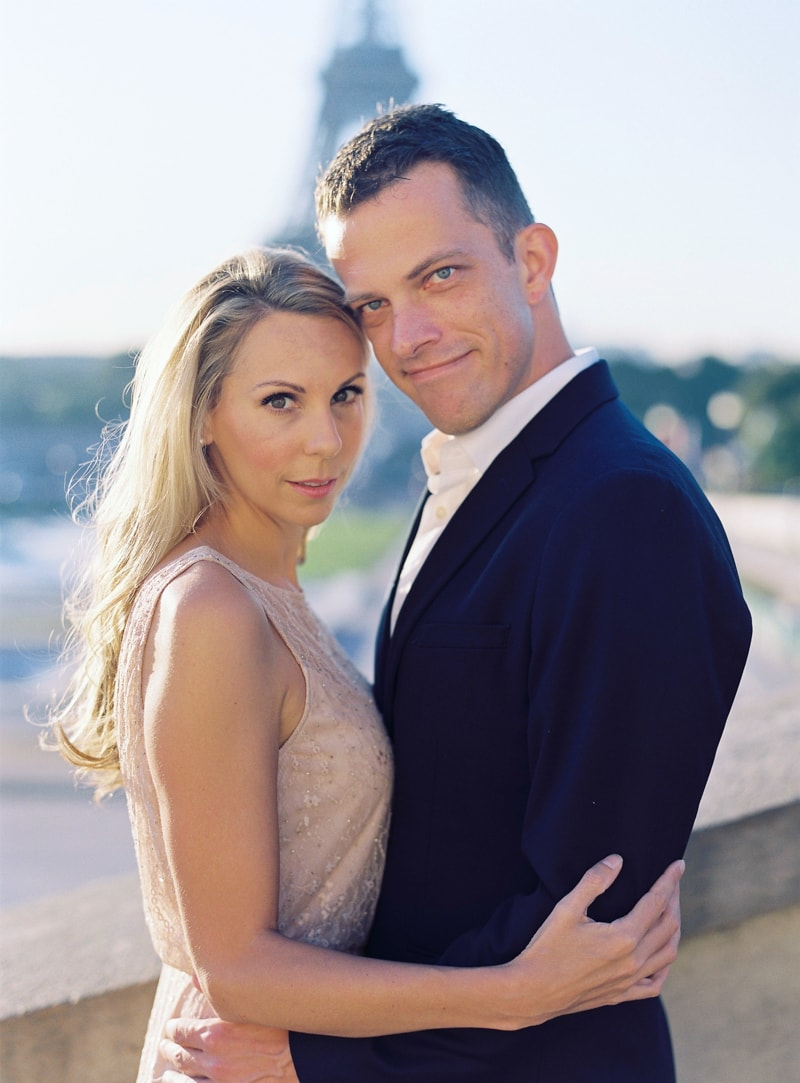 paris-engagement-photos-trendy-bride-wedding-blog-6-min.jpg