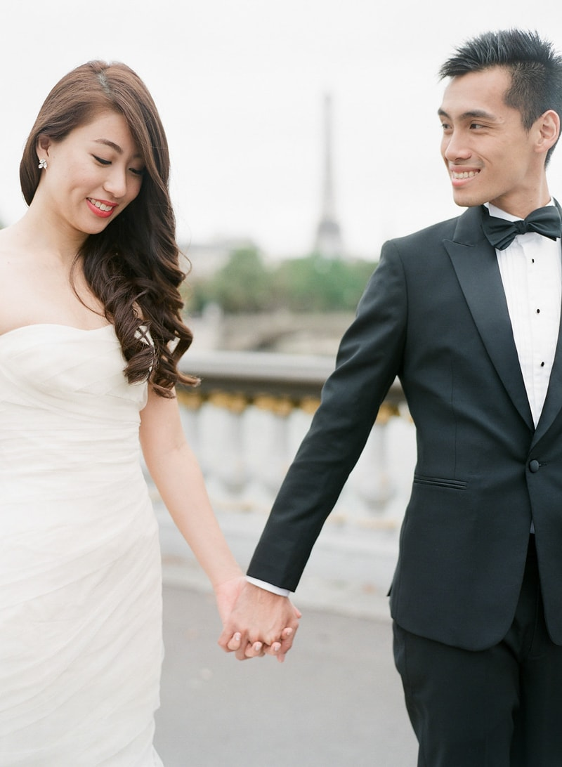 pre-wedding-engagement-photos-in-Paris-11-min.jpg