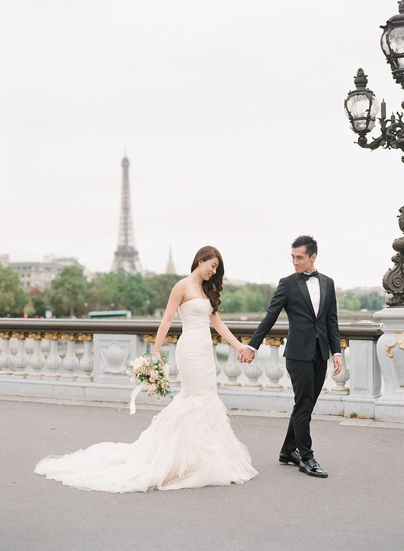 pre-wedding-engagement-photos-in-Paris-13-min.jpg