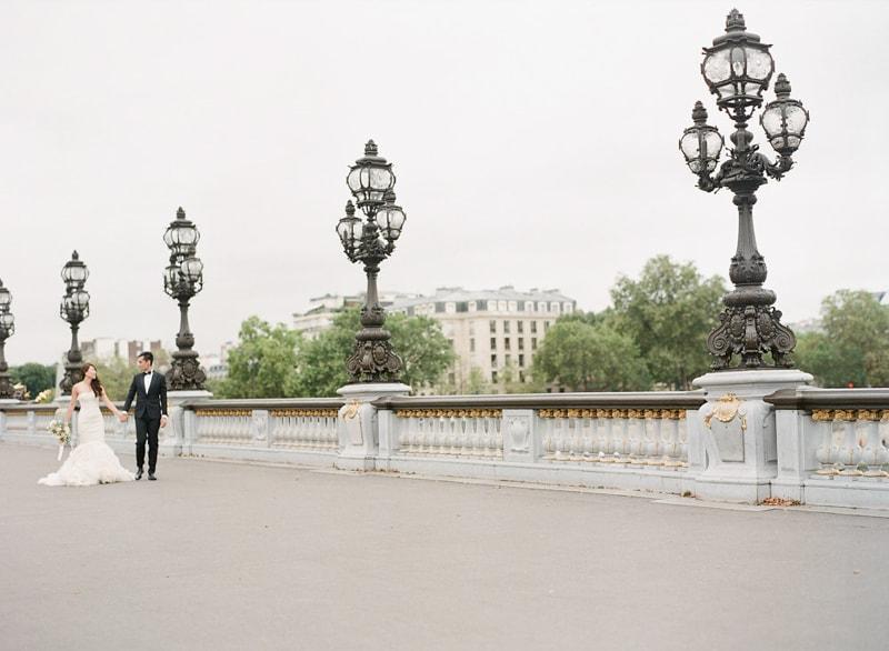 pre-wedding-engagement-photos-in-Paris-14-min.jpg