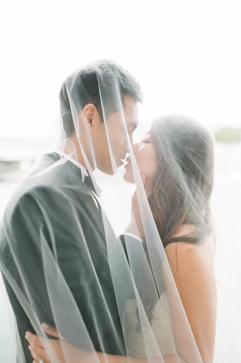 pre-wedding-engagement-photos-in-Paris-23-min.jpg
