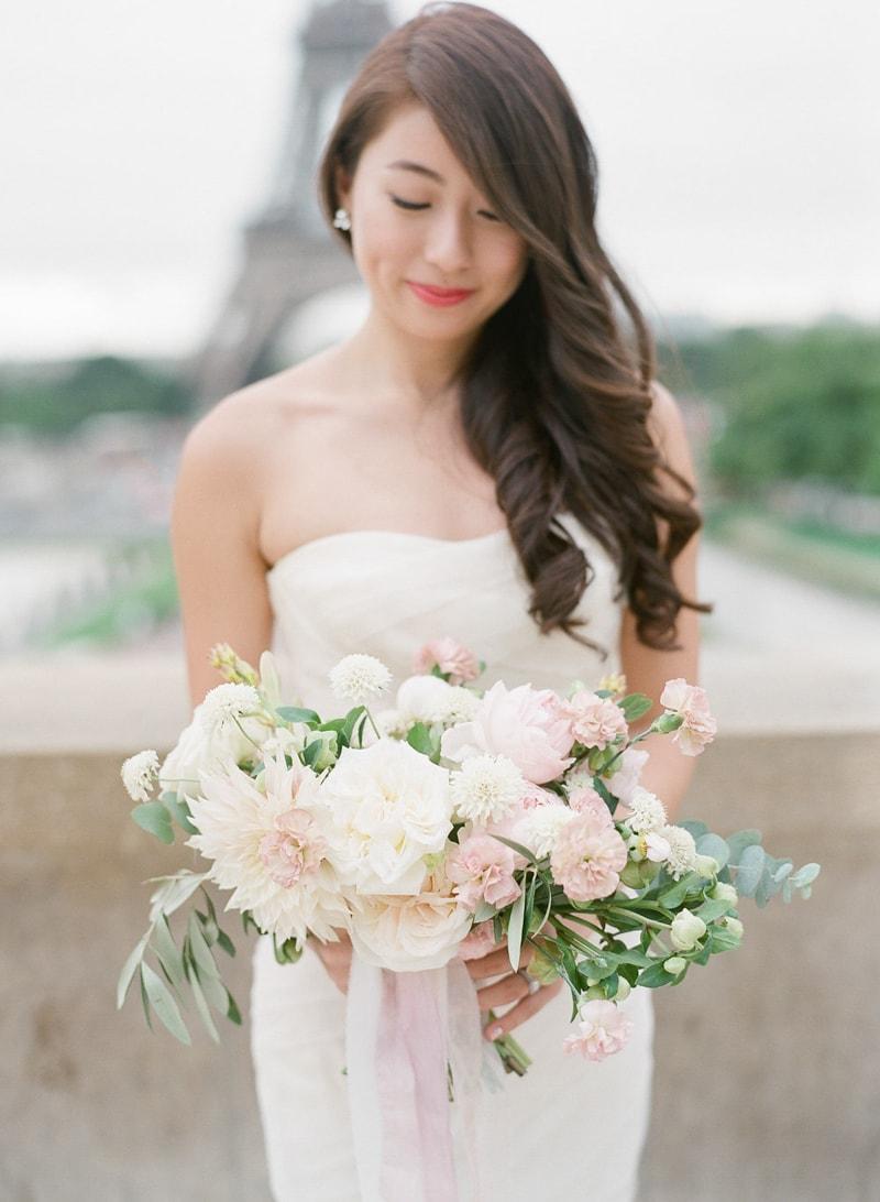 pre-wedding-engagement-photos-in-Paris-27-min.jpg