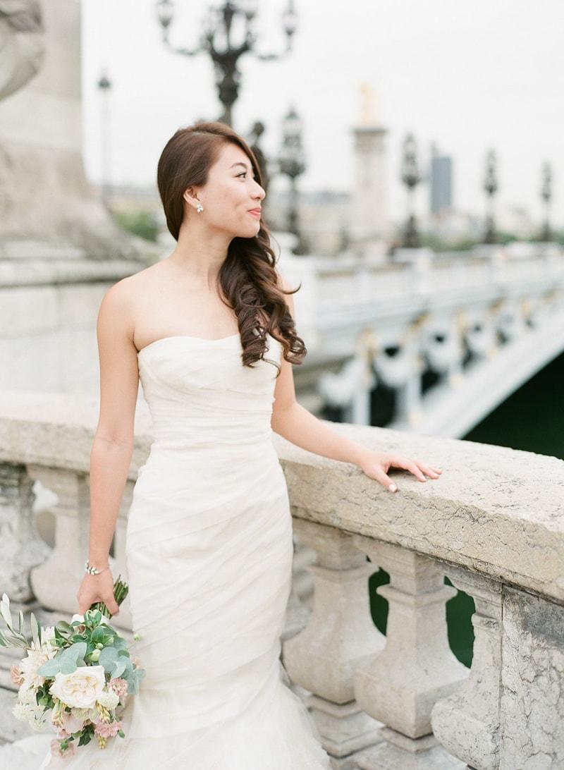 pre-wedding-engagement-photos-in-Paris-30-min.jpg