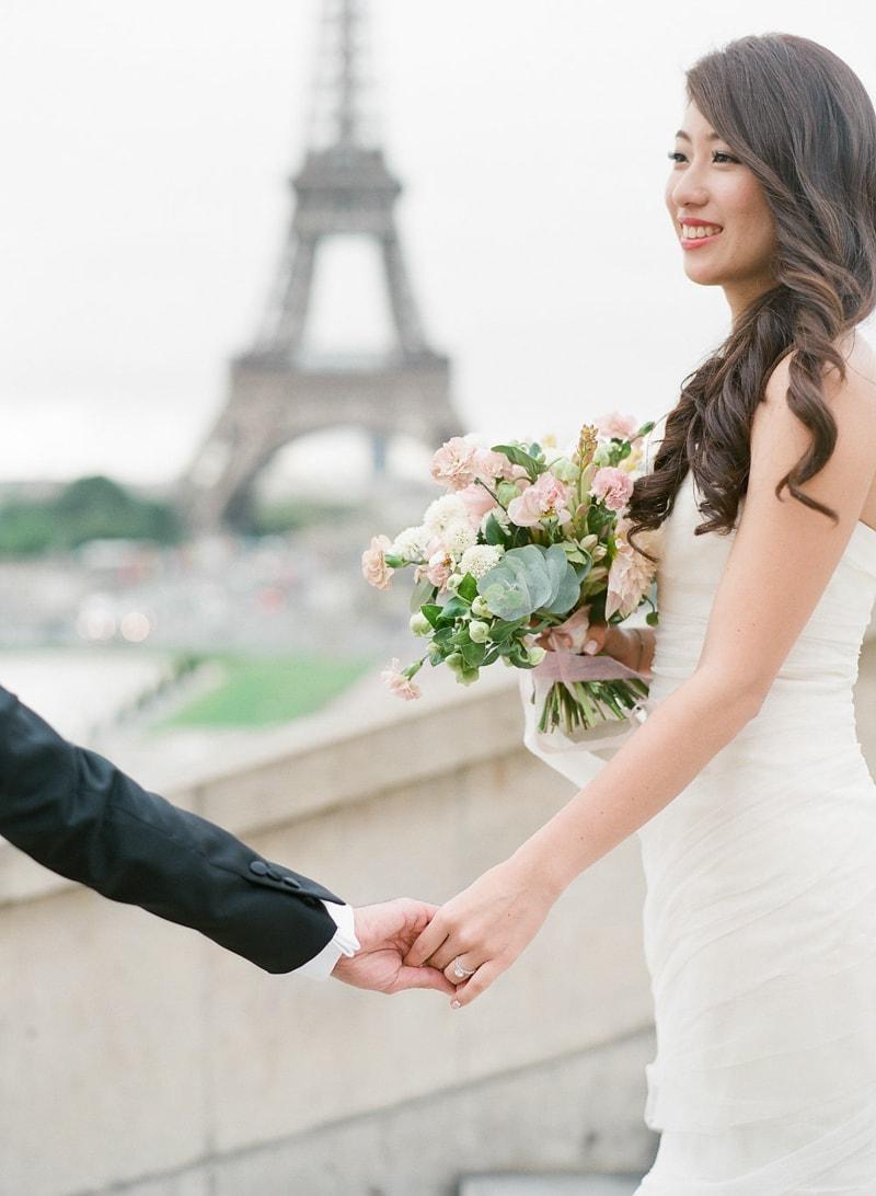 pre-wedding-engagement-photos-in-Paris-7-min.jpg