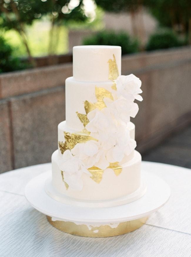 gold-foil-wedding-cake-3-min.jpg