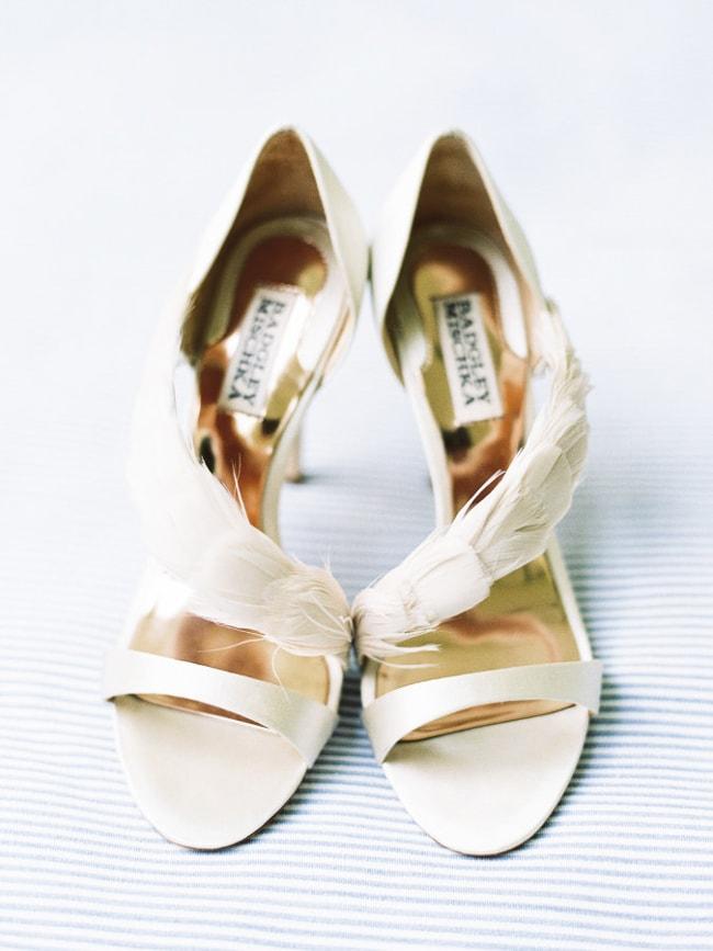 stylish-wedding-shoes-3-min.jpg