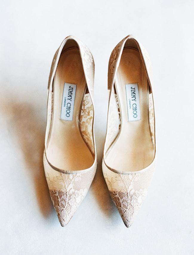 stylish-wedding-shoes-4-min.jpg