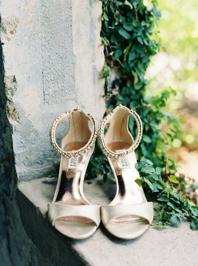 stylish-wedding-shoes-5-min.jpg