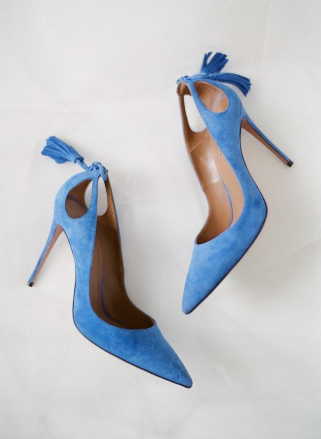 stylish-wedding-shoes-min.jpg