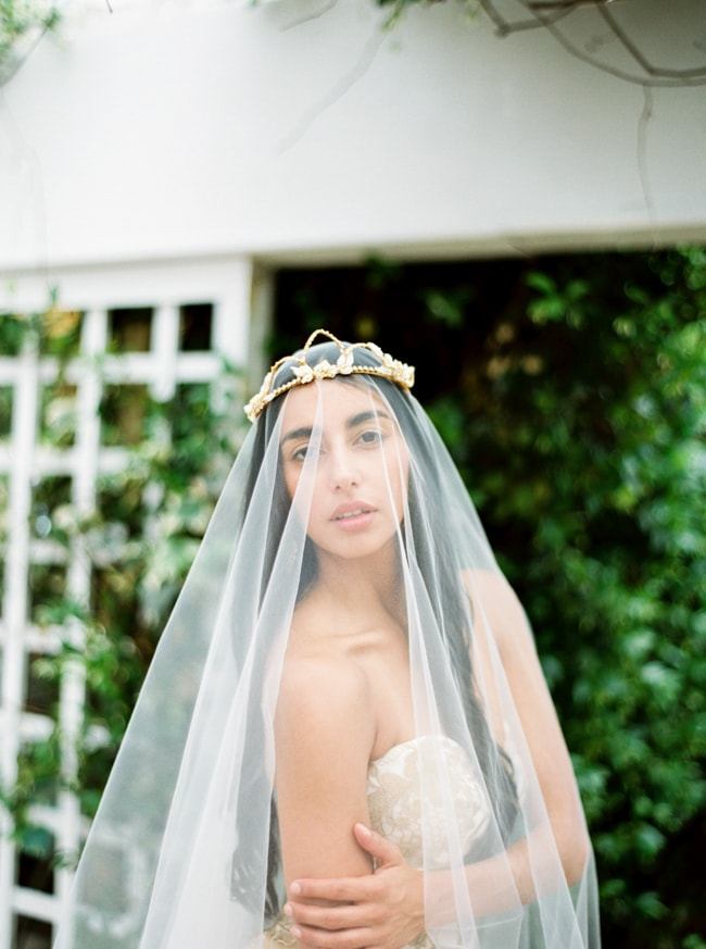 watson-house-garden-wedding-shoot-11-min.jpg