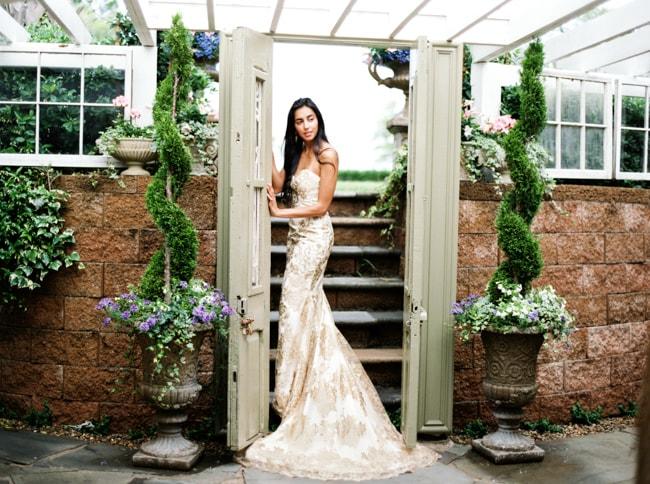 watson-house-garden-wedding-shoot-14-min.jpg