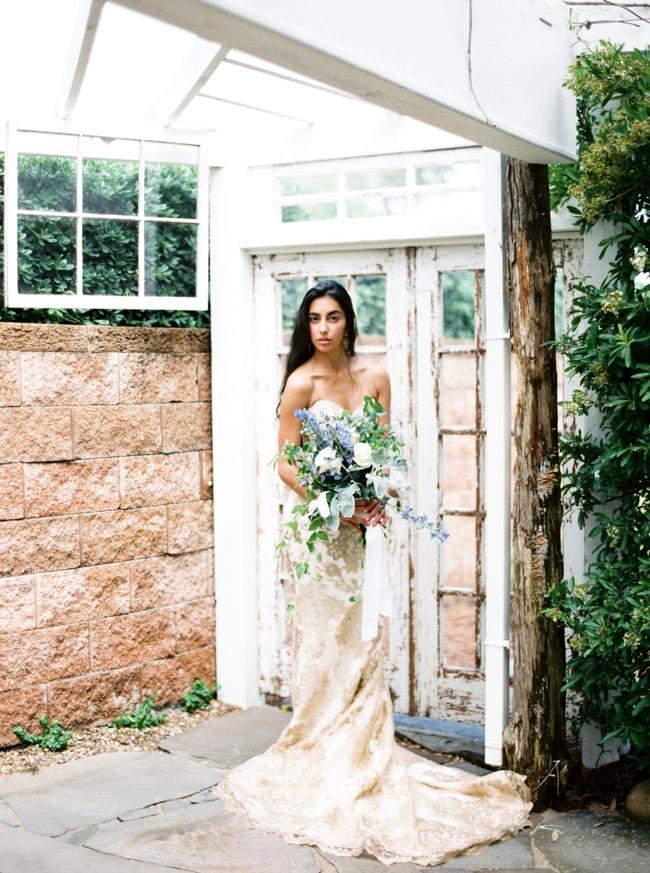 watson-house-garden-wedding-shoot-16-min.jpg