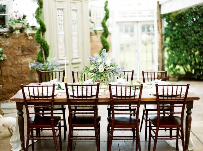 watson-house-garden-wedding-shoot-19-min.jpg