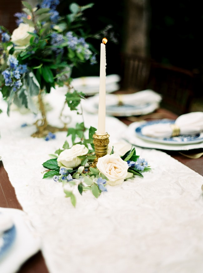 watson-house-garden-wedding-shoot-20-min.jpg