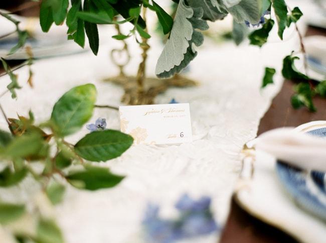 watson-house-garden-wedding-shoot-22-min.jpg