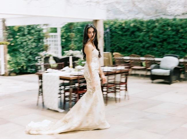 watson-house-garden-wedding-shoot-3-min.jpg