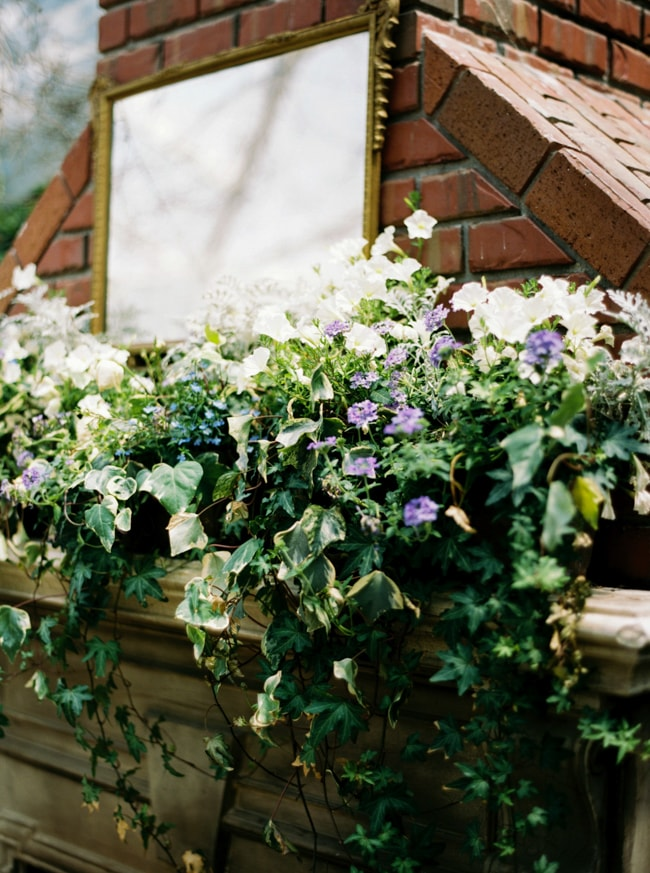 watson-house-garden-wedding-shoot-30-min.jpg