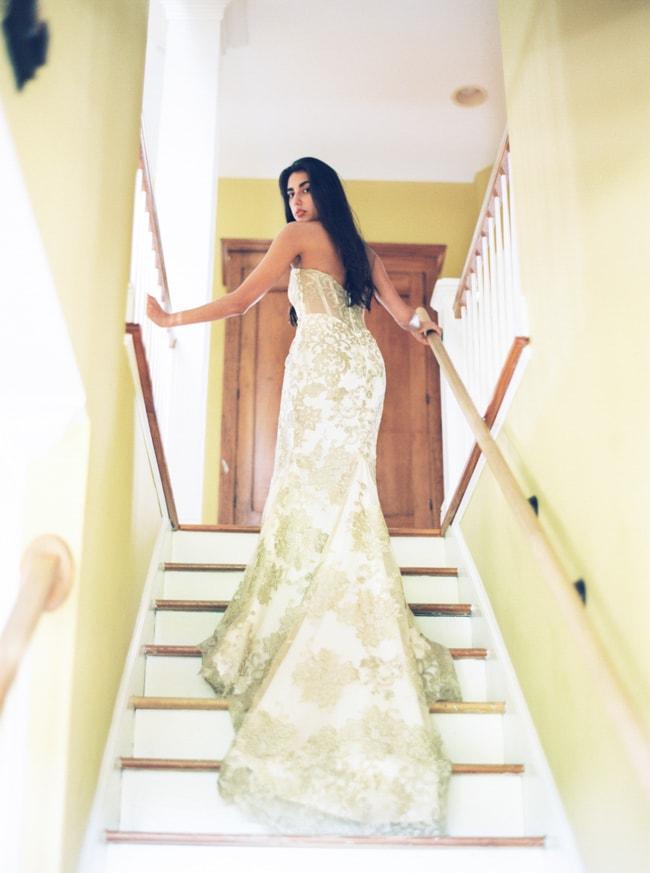 watson-house-garden-wedding-shoot-35-min.jpg